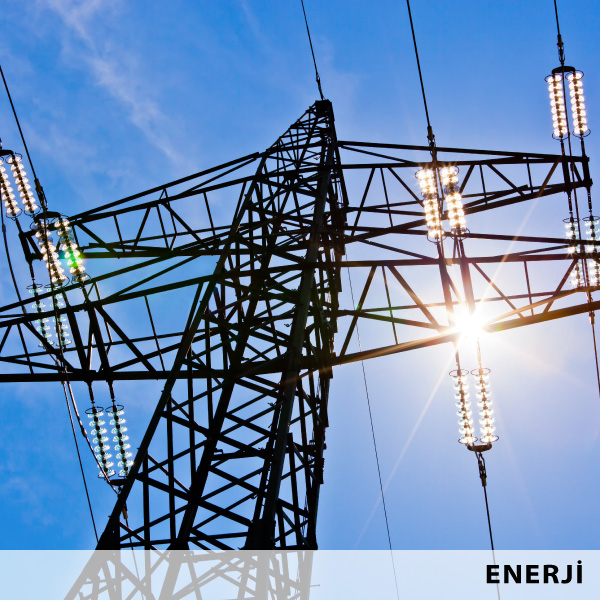 kamenerji_sektor_enerji